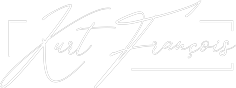 Logo Kurt Francois Piano Author and Composer